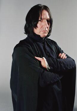 Severus-snape1