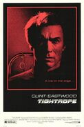 Tightrope film