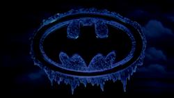 Warner Bros. 'Batman & Robin' Opening D