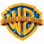 Warner Home Video1