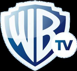 Warner-azul