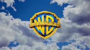 Warner Bros Home Entertainment - A Star is Born (2019 Bluray)