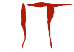 It (2017 logo)