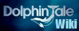 Dolphin Tale wiki