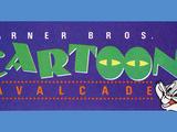 Warner Bros. Cartoon Cavalcade