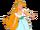 Thumbelina (character)/Gallery