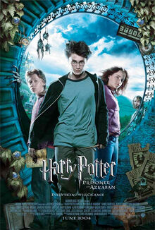 Harry-potter-and-the-prisoner-of-azkaban-movie-poster-style-f-11x17
