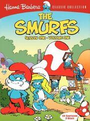 Smurfs-s1v1-cov