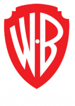 Warner Bros. Animation Logo (Template-only)