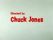 Hook, Line and Stinker by Chuck Jones