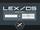 Lex-OS.io