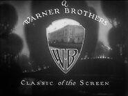 WB Logo 1923 logo
