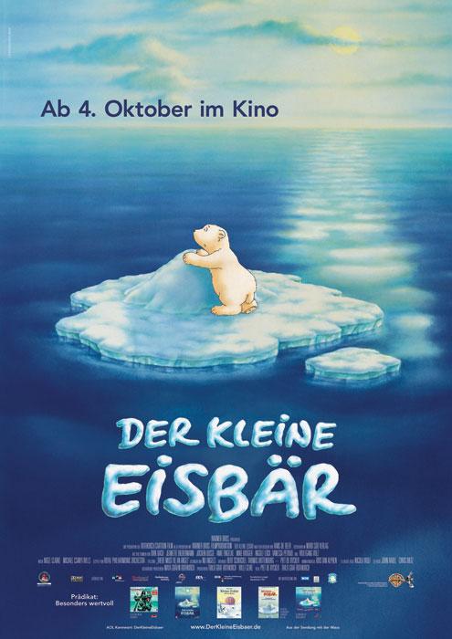 Der-kleine-eisbr-2001-filmplakat-rcm236x336u