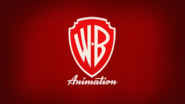 WB Animation 'Teen Titans Go To the Movies'