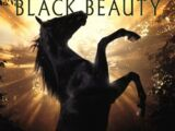 Black Beauty (1994 film)