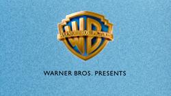 Warner Bros. Pictures (You've Got Mail Frame 1)