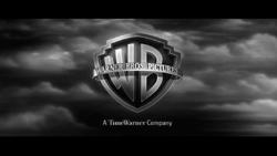 Wb logo batman begins 2005