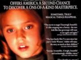 A Little Princess (1995 film)