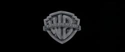 WB Mystic River variant