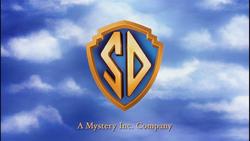 Warner Bros. 'Scooby-Doo' Opening C