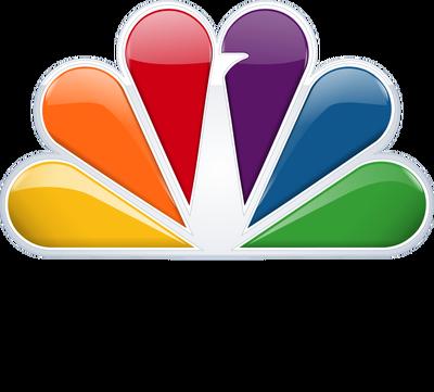 Nbc logo 2014