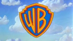 38 sesame street wb animated logo