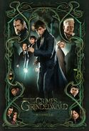 Fantastic beasts the crimes of grindelwald ver20 xxlg