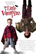 The Little Vampire (film)