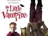 The Little Vampire (film)