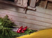 Wizardofoz-movie-screencaps com-3358