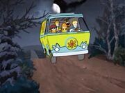 ScoobyParkIntroMovie
