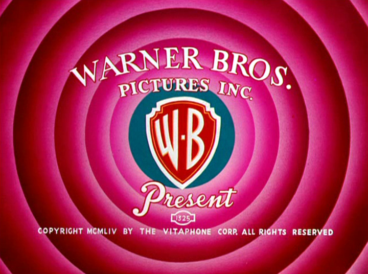 Image All Fowled Up Looney Tunes Intro 1g Warner Bros