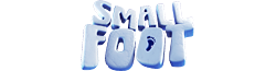 Smallfoot-wordmark