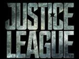 Justice League (film)/Gallery