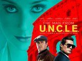 The Man from U.N.C.L.E. (film)