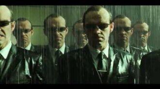 The Matrix Revolutions — TV Spots