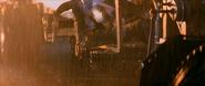 Unnamed terrorist (LW4 Screenshot 4)