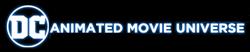 DCAMU logo