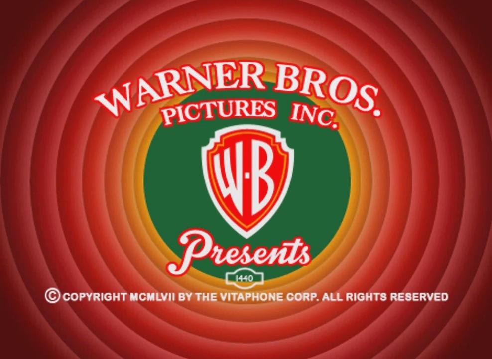 Tabasco Road/Gallery | Warner Bros. Entertainment Wiki ... - photo#32
