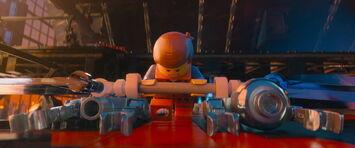 Lego-movie-disneyscreencaps.com-10285