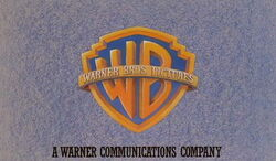 Warner-bros-logo-whos-that-girl1