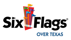Six-flags-over-texas-logo