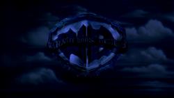 Warner Bros. 'Batman & Robin' Opening C