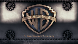 Warner bros logo get smart variant 2008