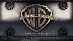 Warner bros logo get smart variant 2008