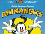 Animaniacs videography