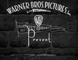 Wb vitaphone logo 1931