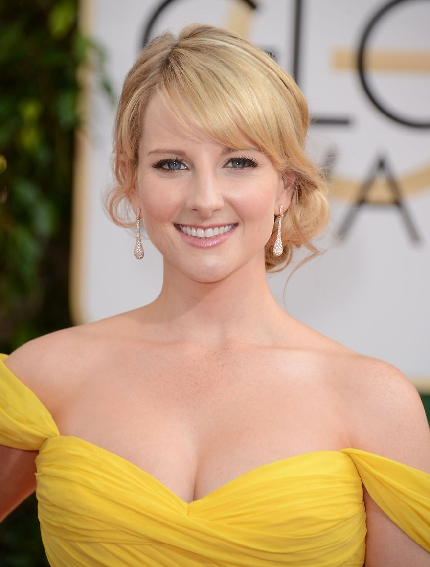 Forum on this topic: Rachael Beck, melissa-rauch/