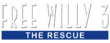 Free-willy-3-the-rescue-logo