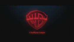 Wb blade runner 2 2017 trailer variant
